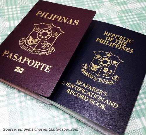 New POEA rules on shipping industry 01April2020